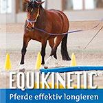 equikinetic-buch-effektiv-longieren