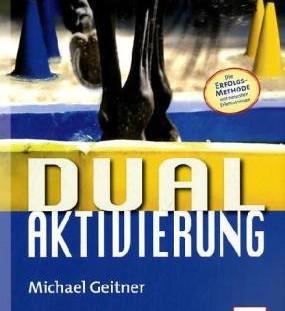 Dualaktivierung nach Michael Geitner - Das Buch