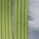 lindgrün-polster