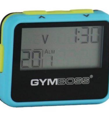 gymboss-intervalltraining-equikinetic