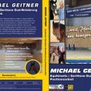Equikinetik_DVD_Cover_master