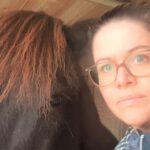 Andrea Möri – Gesundes Pferd