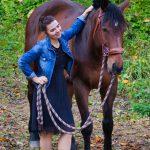Balance Horses Hochsteiermark