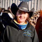 Horsetraining Allgäu