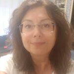 Gerlinde Kloettler, MBA
